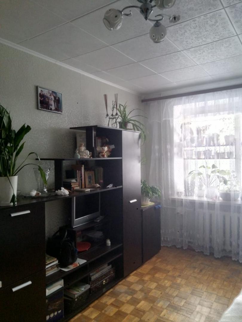 Продажа 2-к квартиры декабристов, 83