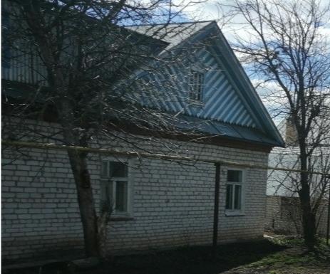 Россия, Чувашия, Козловка город, Сетевая улица