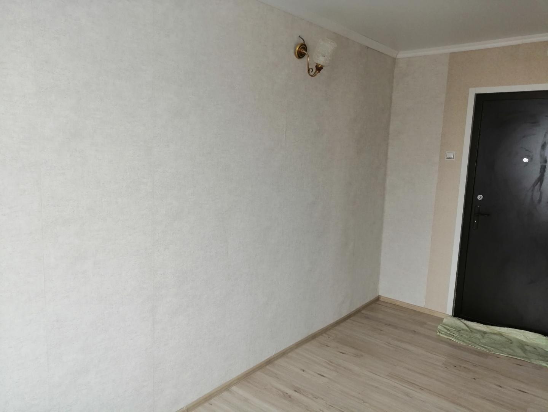 Комната на продажу по адресу Россия, Московская область, городской округ Ступино, Ступино, Октябрьская улица, 41