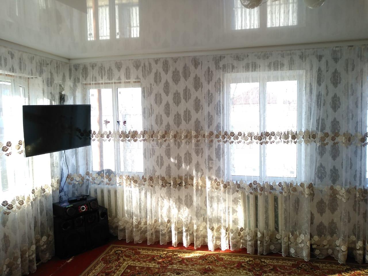Продам дом по адресу Россия, Краснодарский край, Динской район, Новотитаровская фото 0 по выгодной цене