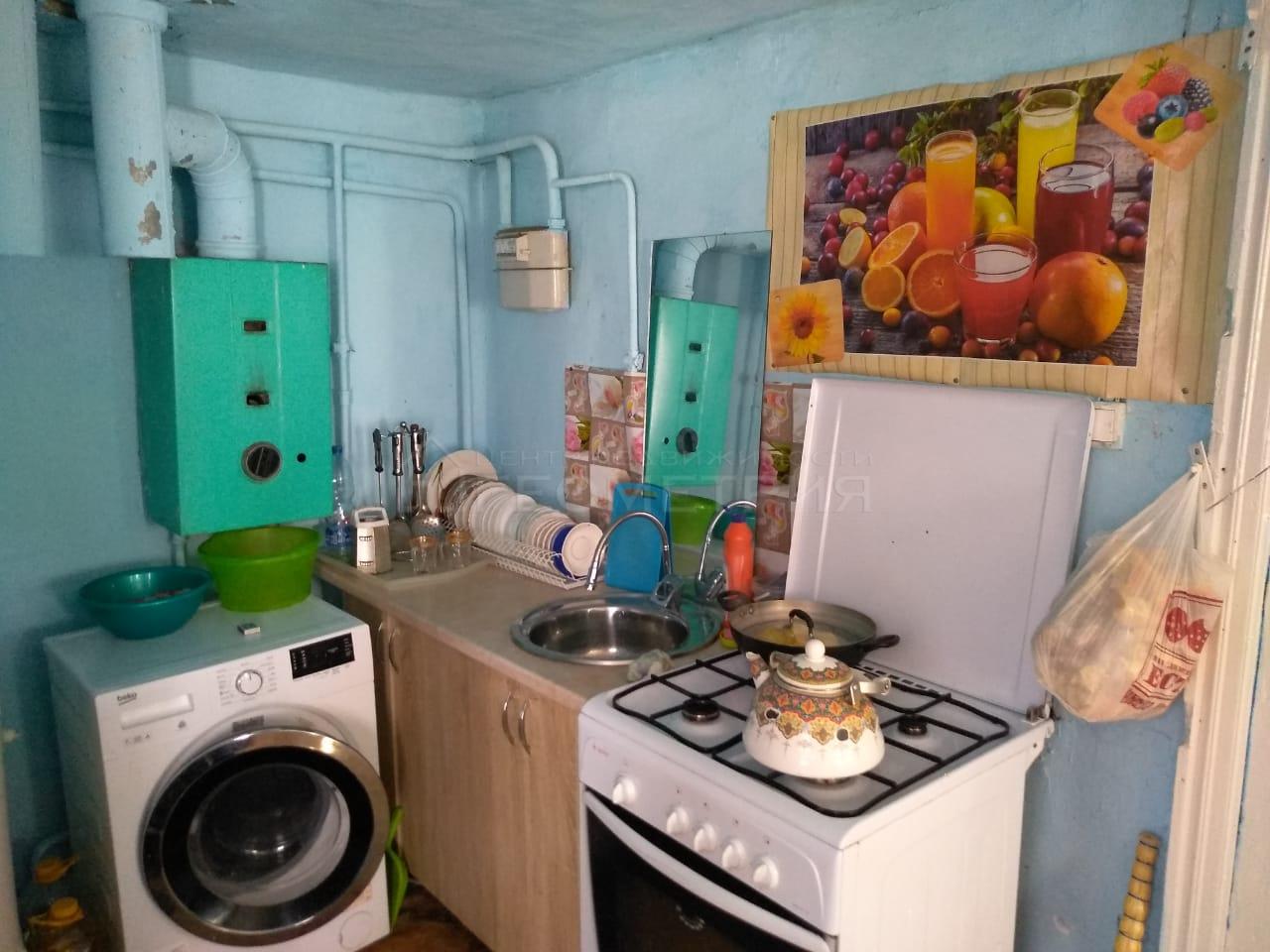 Продам дом по адресу Россия, Краснодарский край, Динской район, Новотитаровская фото 5 по выгодной цене