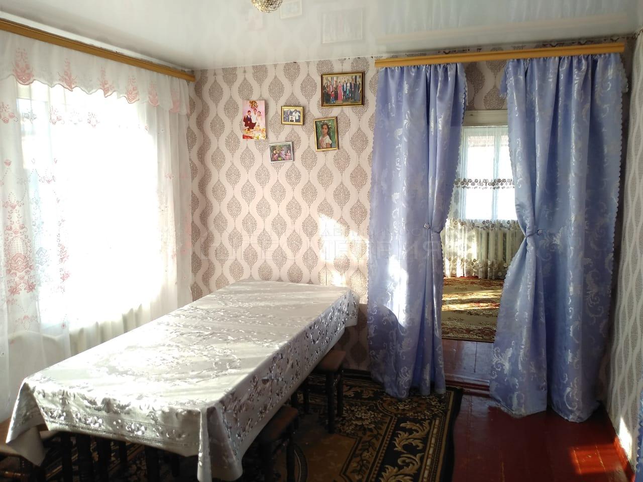 Продам дом по адресу Россия, Краснодарский край, Динской район, Новотитаровская фото 3 по выгодной цене