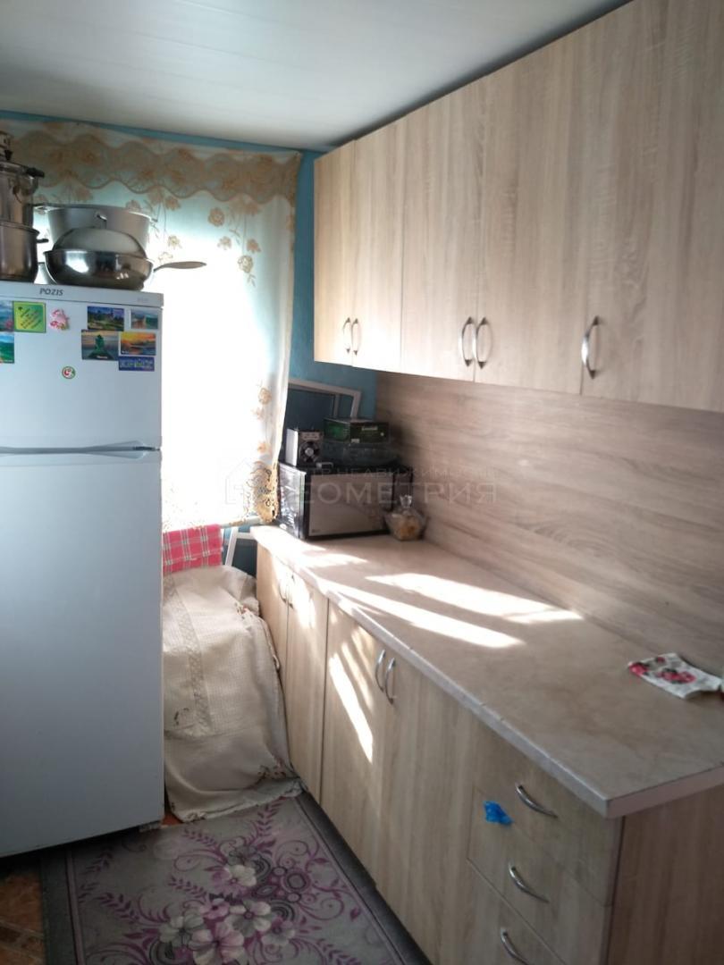 Продам дом по адресу Россия, Краснодарский край, Динской район, Новотитаровская фото 4 по выгодной цене