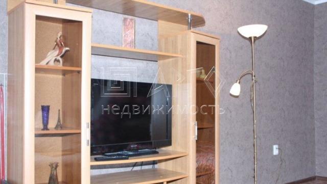 Квартира в аренду по адресу Россия, Санкт-Петербург, Санкт-Петербург, Боровая улица, 58