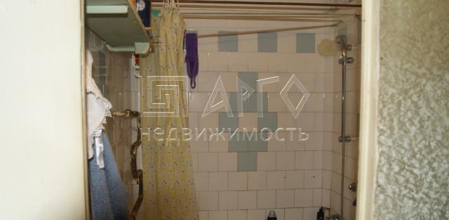 Квартира в аренду по адресу Россия, Санкт-Петербург, Санкт-Петербург, улица Есенина, 28к1