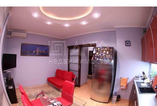 Квартира в аренду по адресу Россия, Санкт-Петербург, Санкт-Петербург, Невский проспект, 110