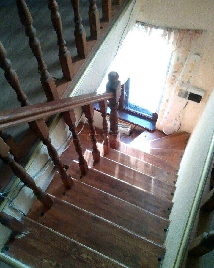 Продам дом по адресу Россия, Краснодарский край, городской округ Краснодар, Орбита, Осенняя улица фото 2 по выгодной цене