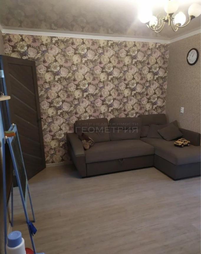 Продам дом по адресу Россия, Краснодарский край, городской округ Краснодар, Орбита, Осенняя улица фото 9 по выгодной цене