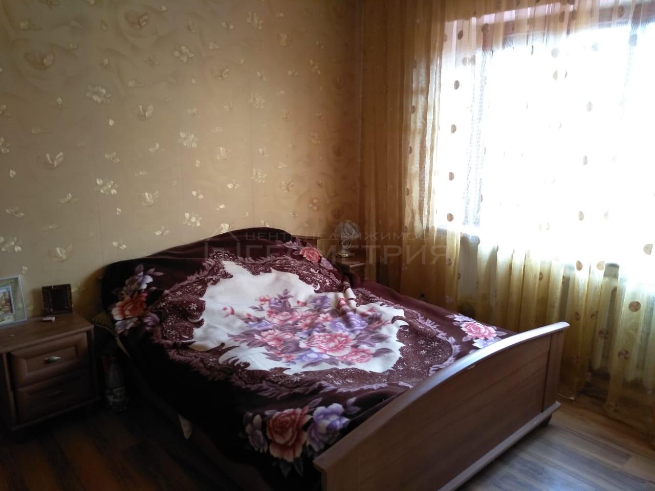 Продам дом по адресу Россия, Краснодарский край, городской округ Краснодар, Краснодар, Троицкая улица фото 15 по выгодной цене