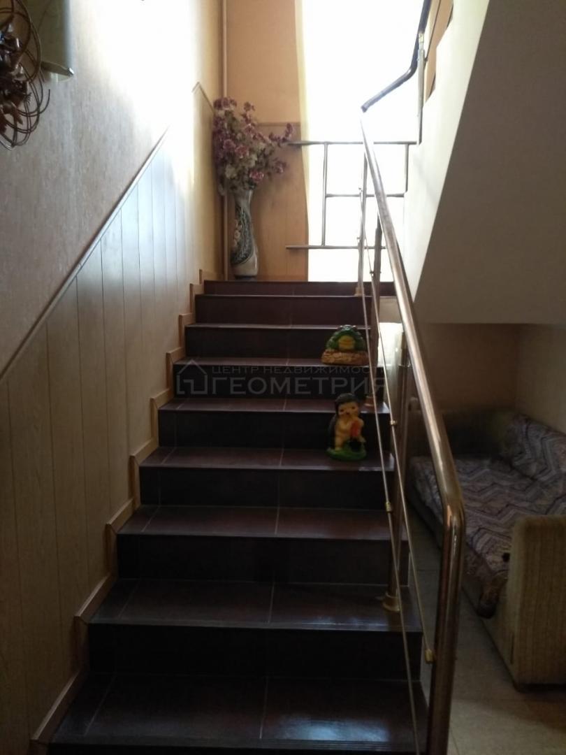 Продам дом по адресу Россия, Краснодарский край, городской округ Краснодар, Краснодар, Троицкая улица фото 18 по выгодной цене