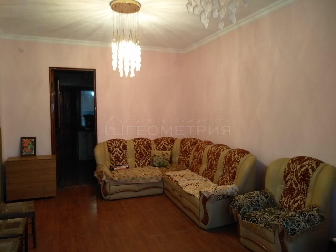Продам дом по адресу Россия, Краснодарский край, городской округ Краснодар, Краснодар, Троицкая улица фото 8 по выгодной цене