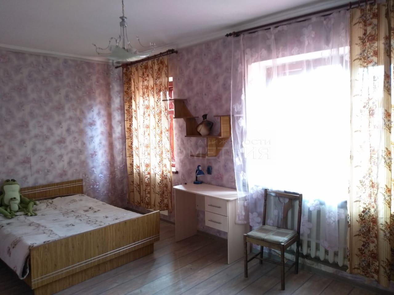 Продам дом по адресу Россия, Краснодарский край, городской округ Краснодар, Краснодар, Троицкая улица фото 14 по выгодной цене