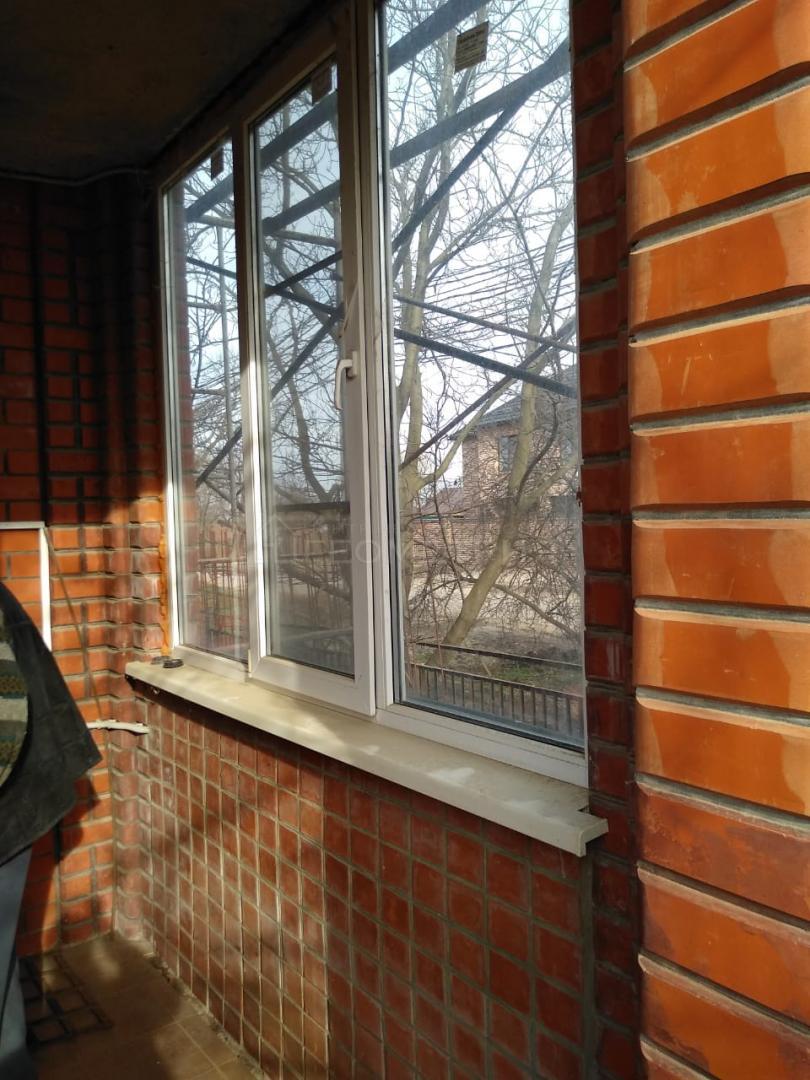 Продам дом по адресу Россия, Краснодарский край, городской округ Краснодар, Краснодар, Троицкая улица фото 5 по выгодной цене