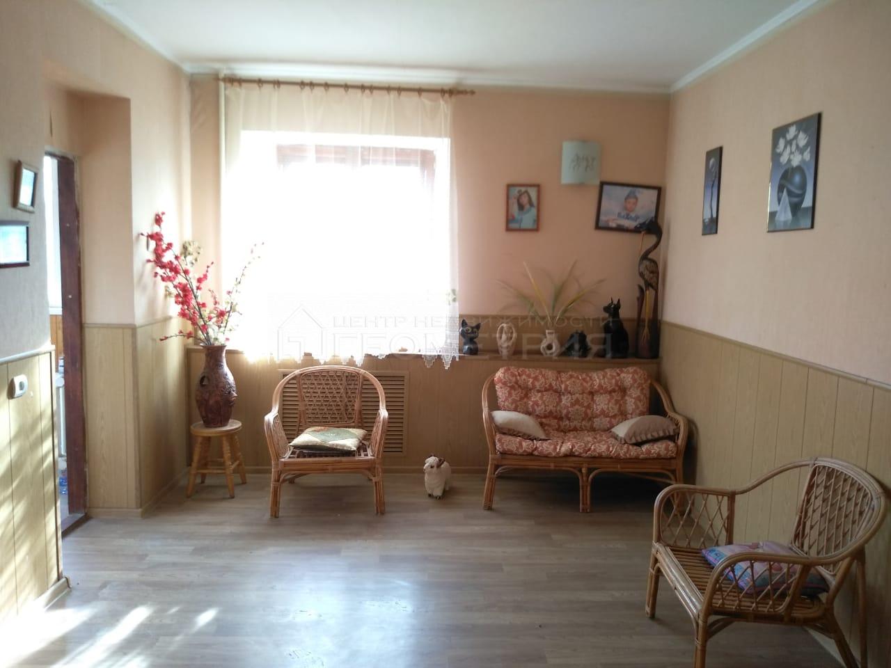 Продам дом по адресу Россия, Краснодарский край, городской округ Краснодар, Краснодар, Троицкая улица фото 11 по выгодной цене