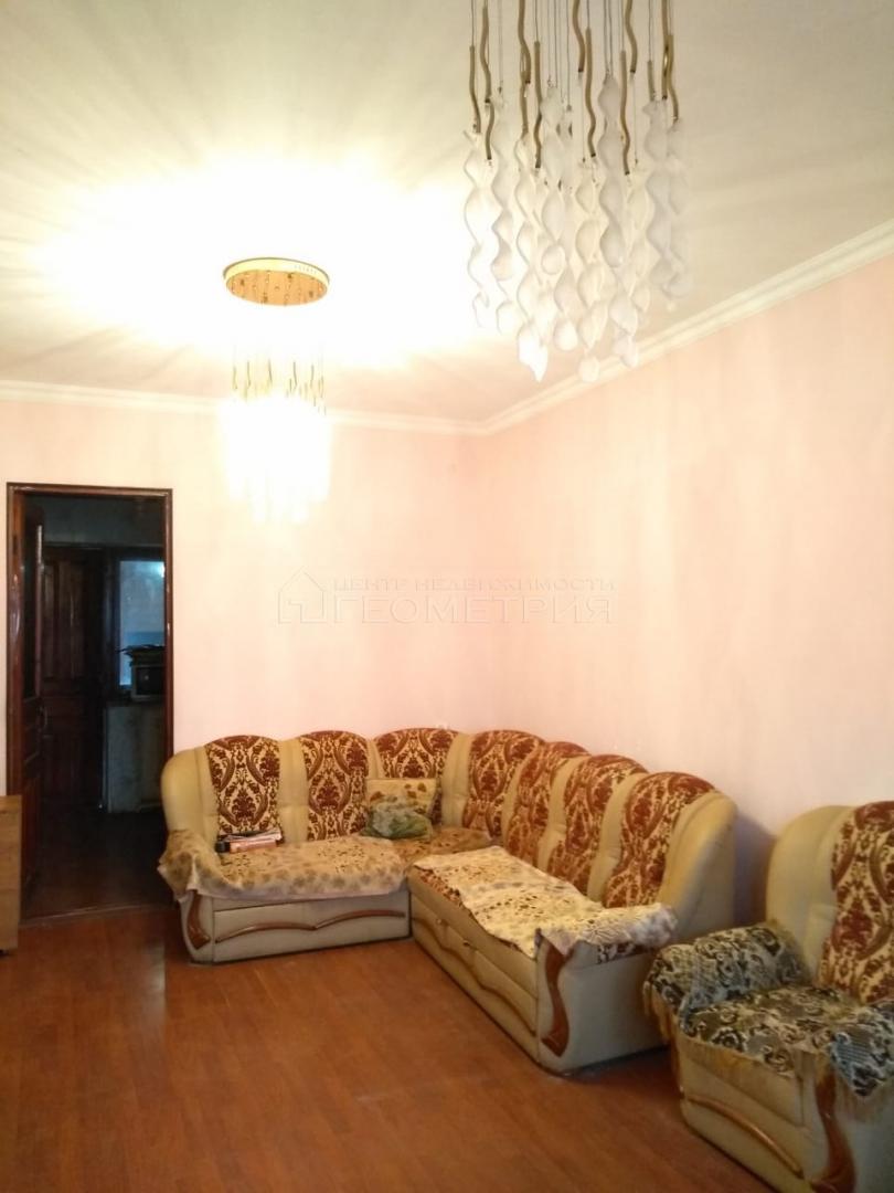 Продам дом по адресу Россия, Краснодарский край, городской округ Краснодар, Краснодар, Троицкая улица фото 9 по выгодной цене