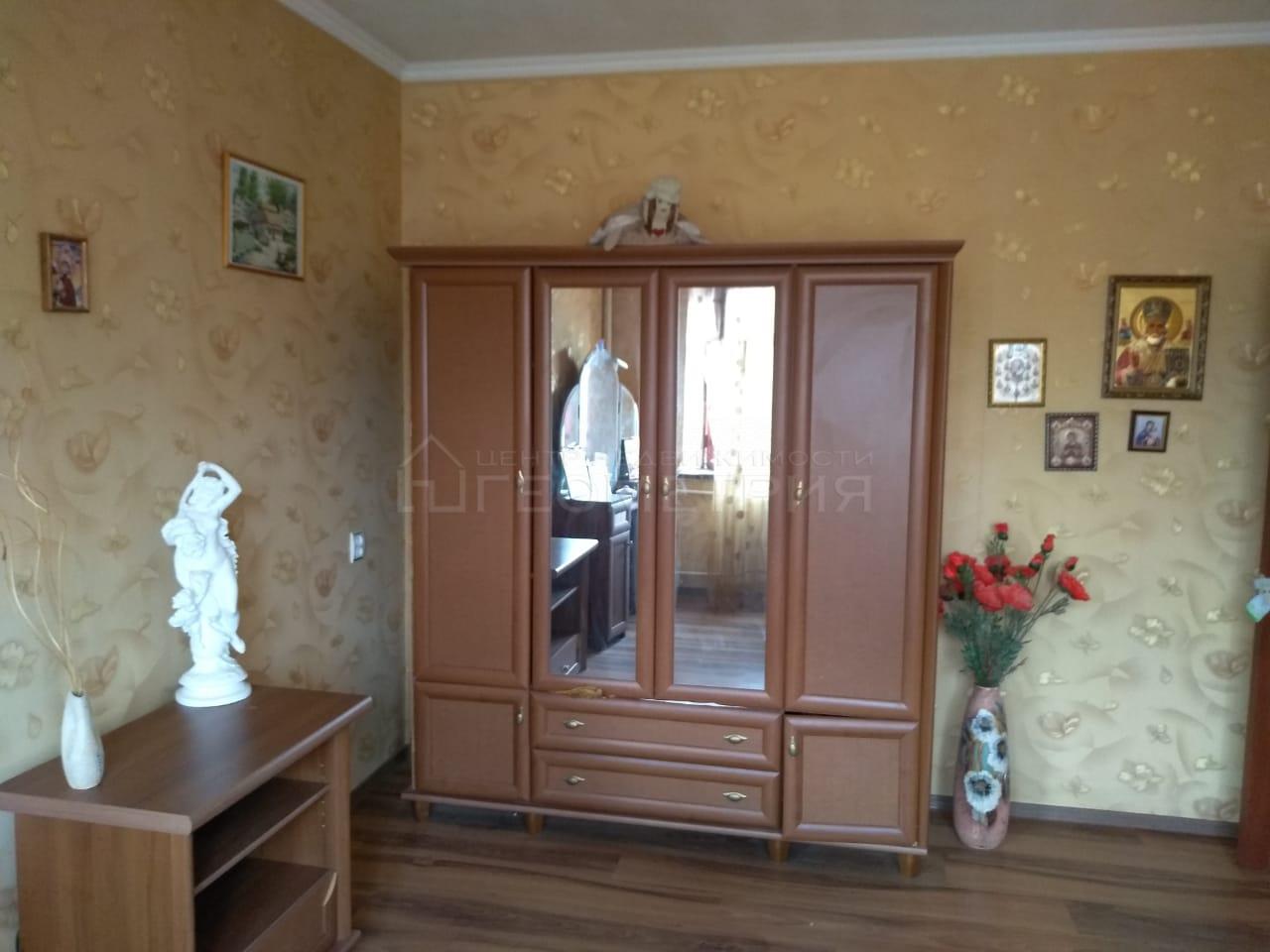 Продам дом по адресу Россия, Краснодарский край, городской округ Краснодар, Краснодар, Троицкая улица фото 16 по выгодной цене