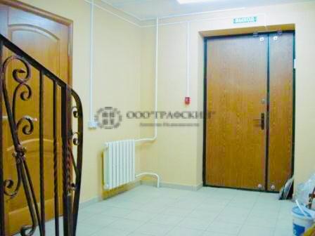 Продажа  помещения свободного назначения ямашева, 54к1