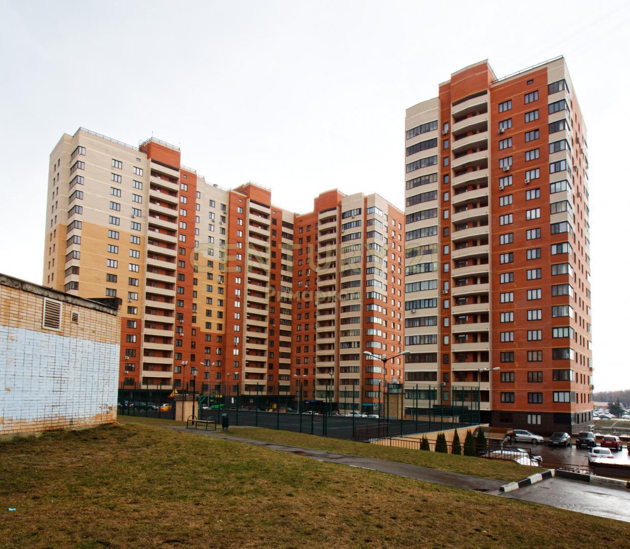 принимай чехов город фото московская область отзывы кровля особый