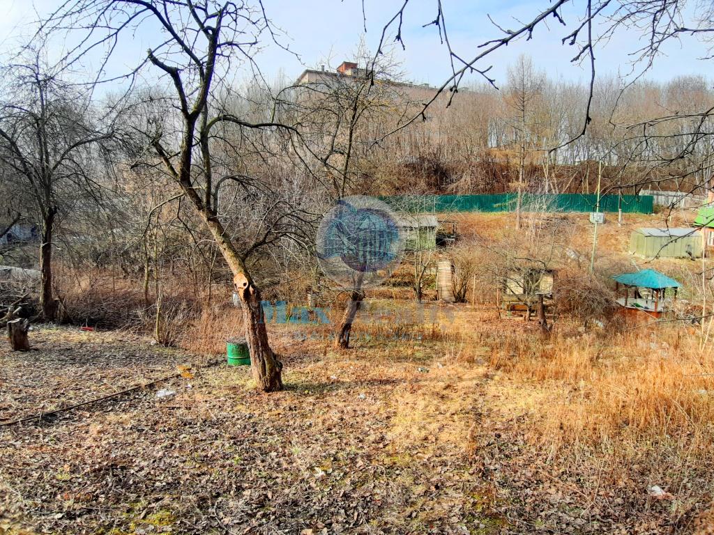 Купить земельный участок: г Подольск, обл Московская