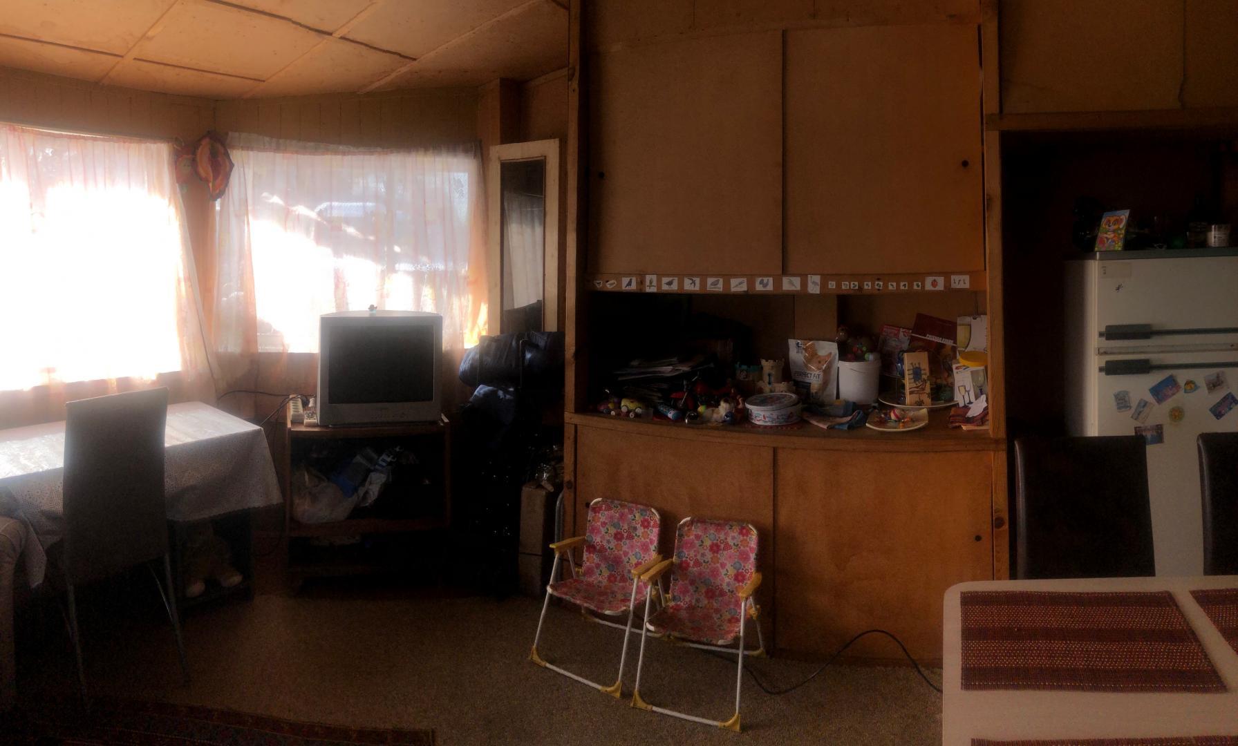 Дача на продажу по адресу Россия, Иркутская область, Иркутский район, Радуга, 6-я улица