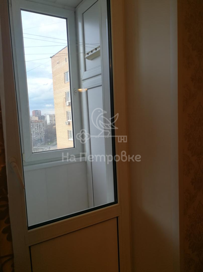 Продам 2-комн. квартиру по адресу Россия, Москва и Московская область, Москва, Енисейская улица, 12 фото 22 по выгодной цене