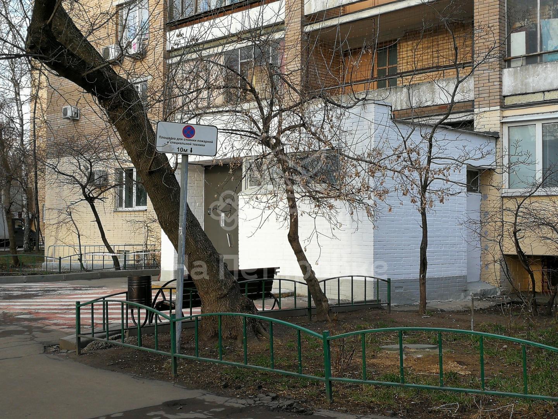 Продам 2-комн. квартиру по адресу Россия, Москва и Московская область, Москва, Енисейская улица, 12 фото 4 по выгодной цене