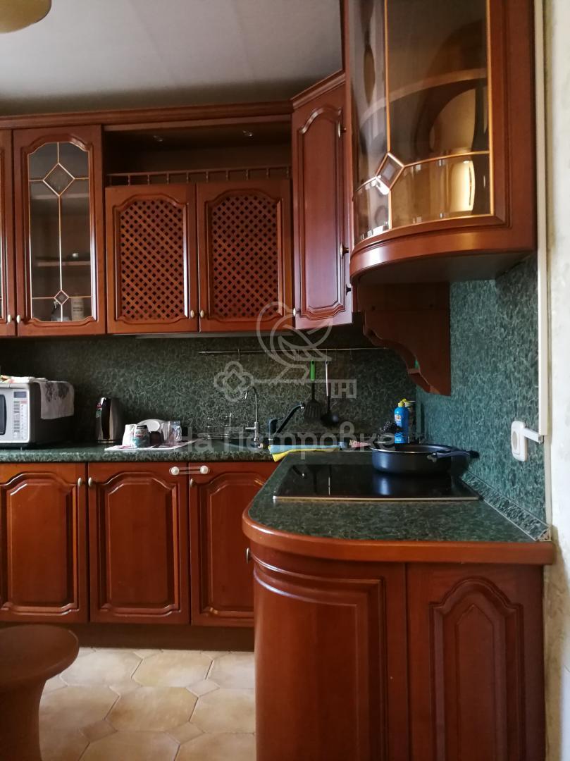 Продам 2-комн. квартиру по адресу Россия, Москва и Московская область, Москва, Енисейская улица, 12 фото 15 по выгодной цене