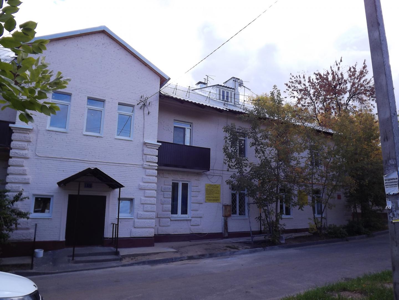 Продажа  комнаты лукина, 9