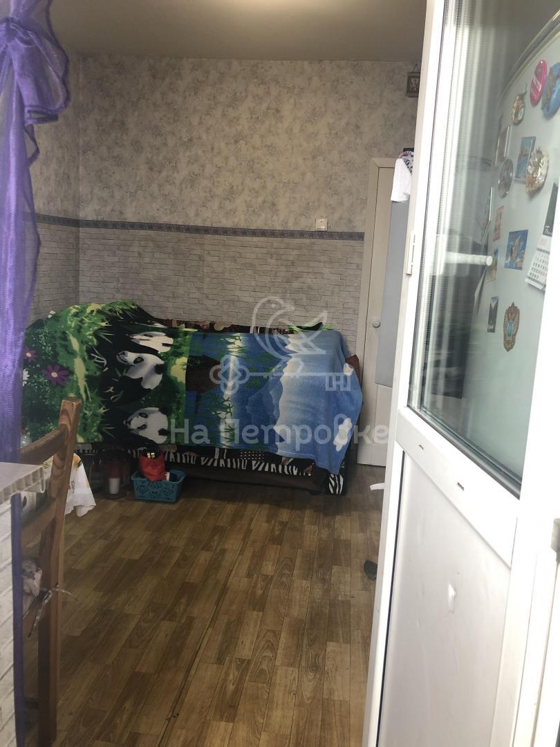 Продам 3-комн. квартиру по адресу Россия, Москва и Московская область, Москва, Коломенская улица, 25 фото 8 по выгодной цене