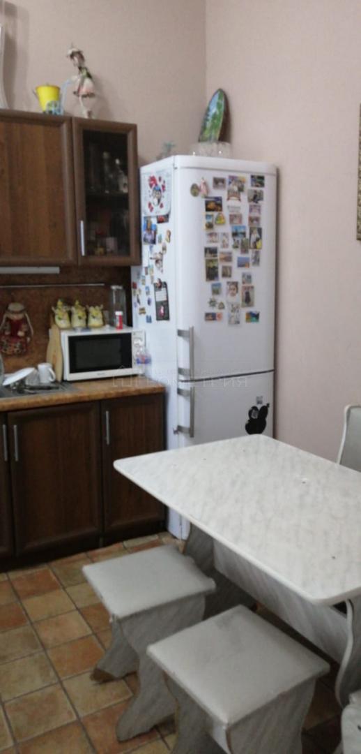 Продам 2-комн. квартиру по адресу Россия, Краснодарский край, городской округ Краснодар, Краснодар, Городская улица, 16 фото 0 по выгодной цене