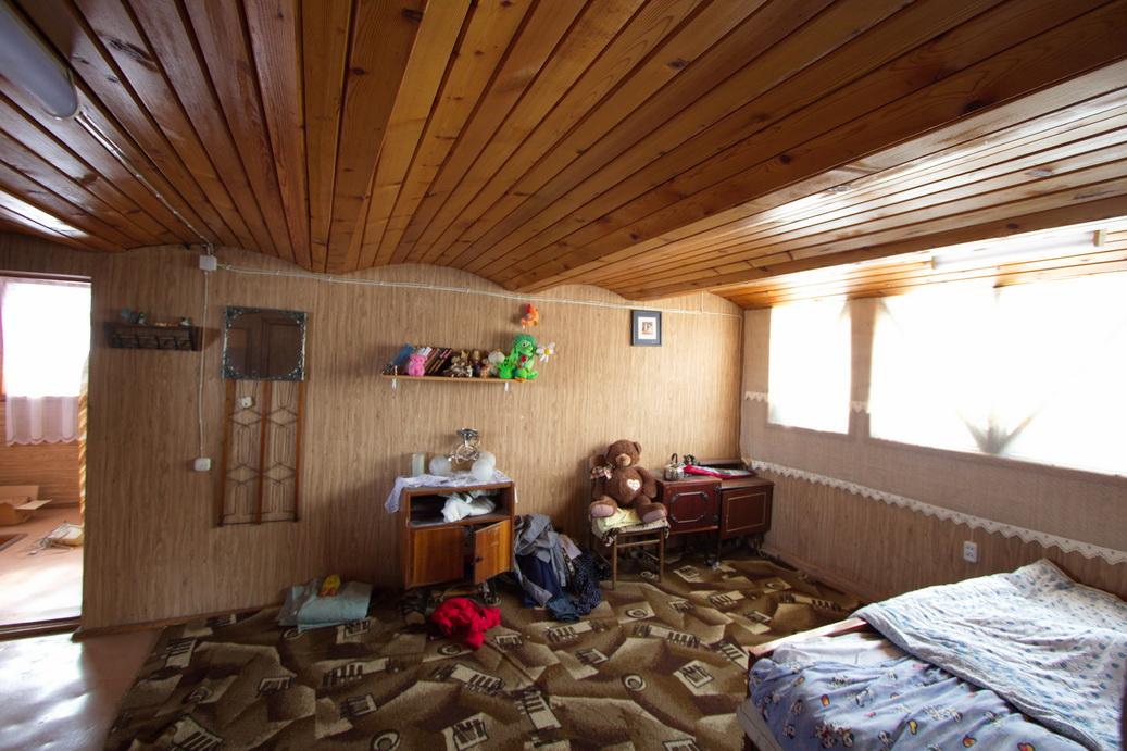 Дача на продажу по адресу Россия, Иркутская область, Иркутский район, Тонус