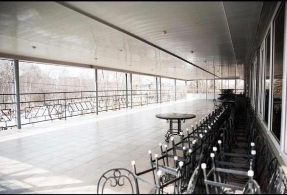 Public Catering на продажу по адресу Россия, Иркутская область, городской округ Иркутск, Иркутск