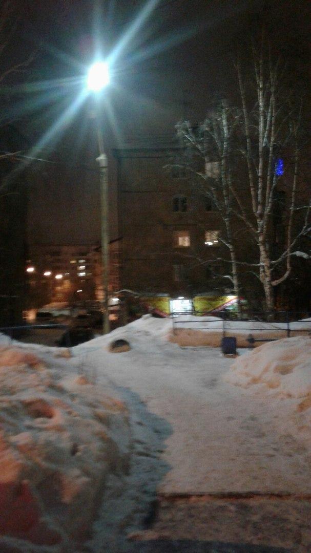 Квартира в аренду по адресу Россия, Иркутская область, Иркутск, бульвар Рябикова, 3А