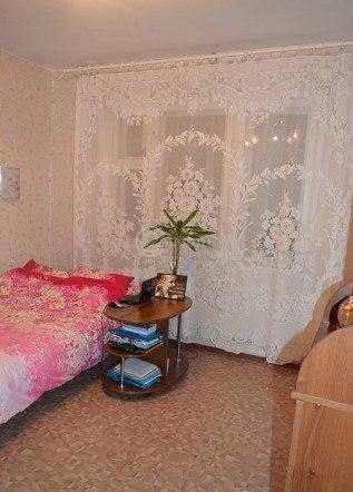 Квартира на продажу по адресу Россия, Вологодская область, городской округ Вологда, Вологда