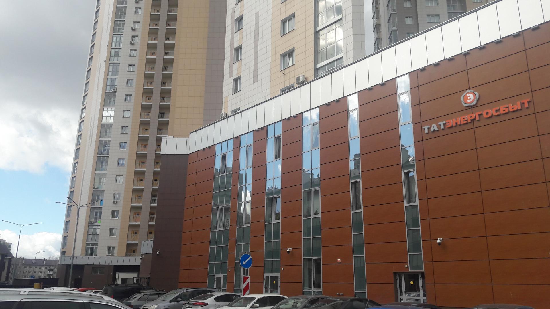 Продажа 3-к квартиры павлюхина, 110В