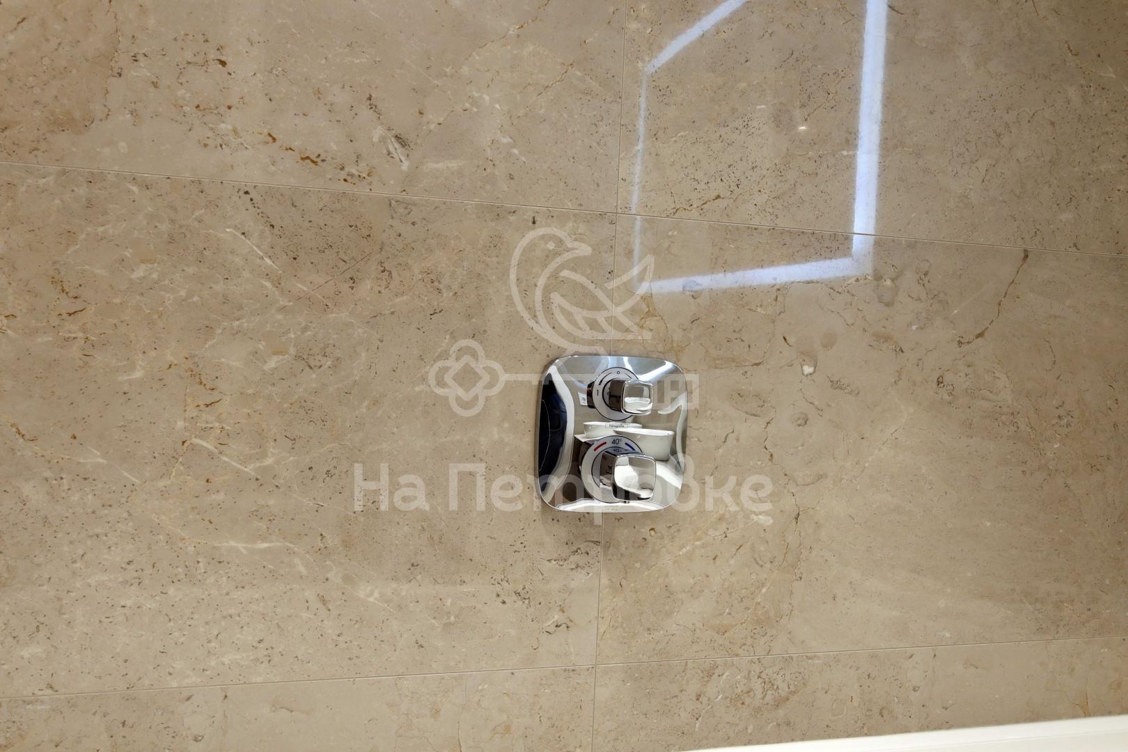 Продам 2-комн. квартиру по адресу Россия, Московская область, Москва, Мосфильмовская улица, 88к4с2 фото 6 по выгодной цене