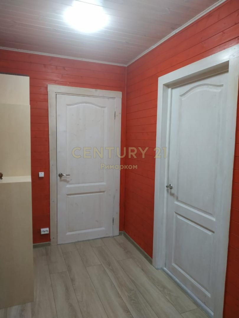 Продам дом по адресу Россия, Москва и Московская область, городской округ Чехов, Масново-жуково фото 21 по выгодной цене