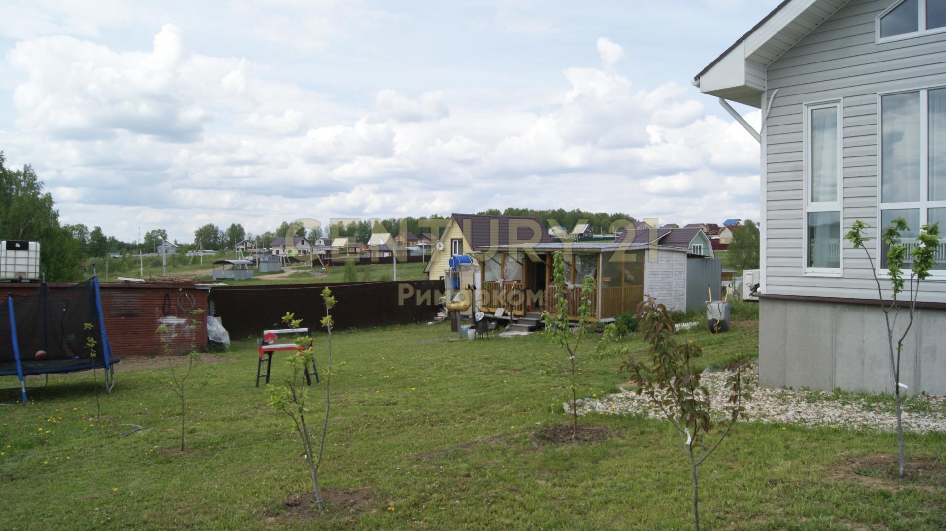 Продам дом по адресу Россия, Москва и Московская область, городской округ Чехов, Масново-жуково фото 6 по выгодной цене