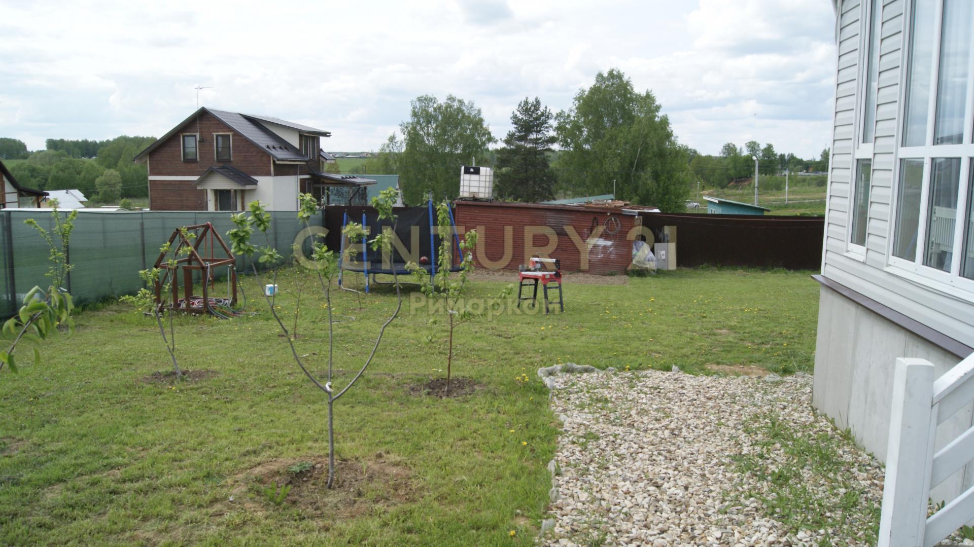 Продам дом по адресу Россия, Москва и Московская область, городской округ Чехов, Масново-жуково фото 5 по выгодной цене