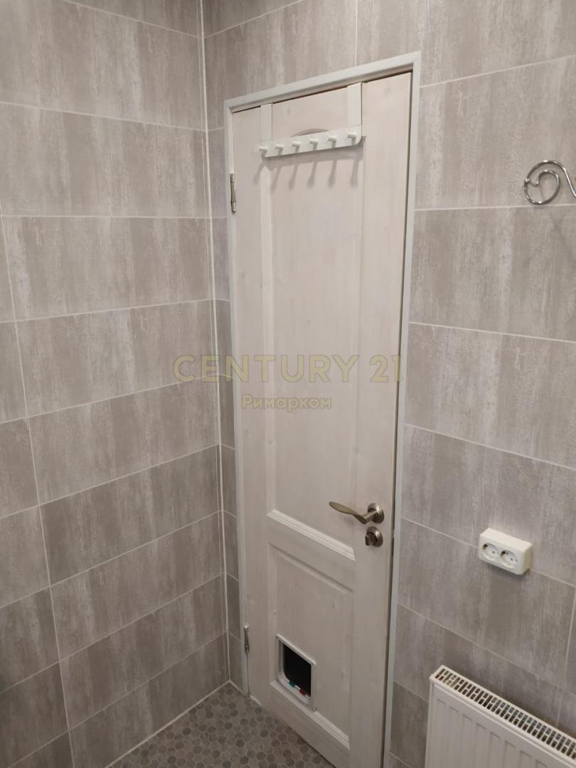 Продам дом по адресу Россия, Москва и Московская область, городской округ Чехов, Масново-жуково фото 2 по выгодной цене