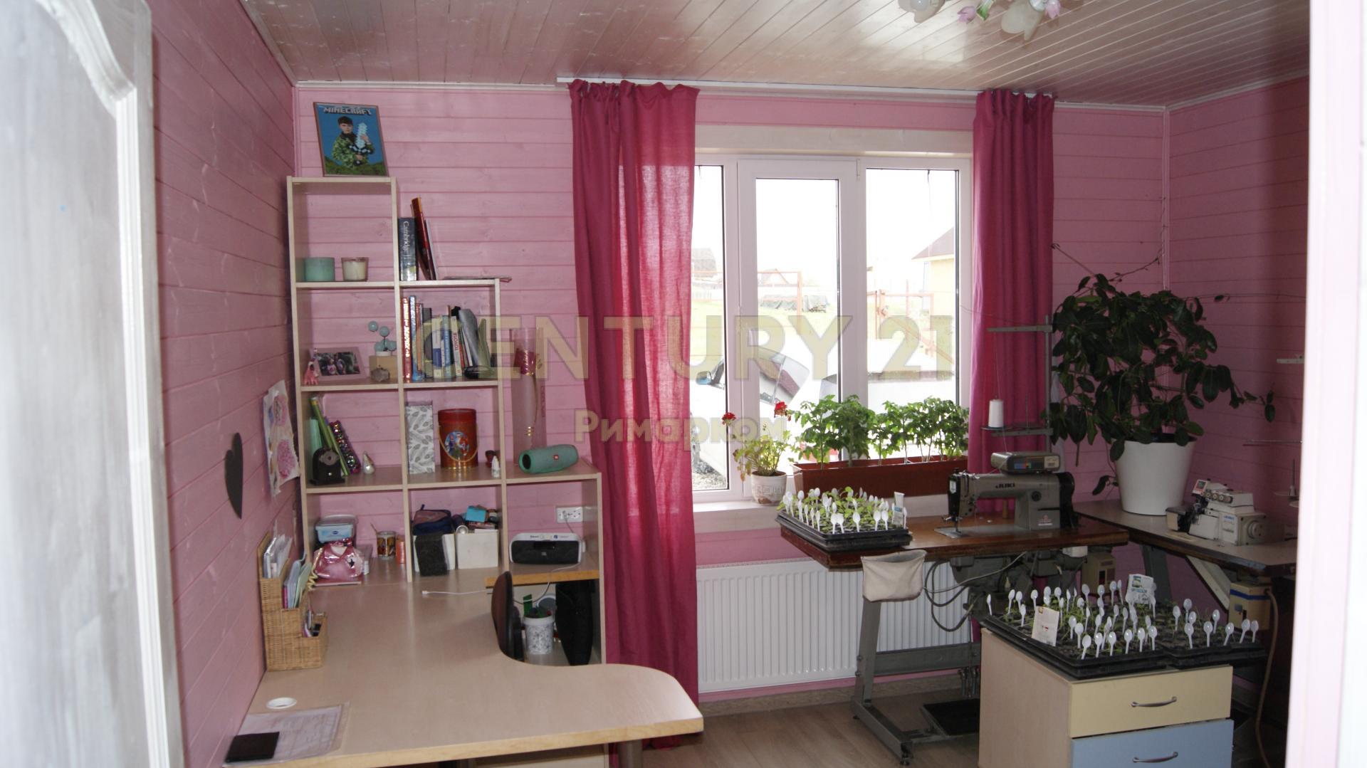 Продам дом по адресу Россия, Москва и Московская область, городской округ Чехов, Масново-жуково фото 18 по выгодной цене