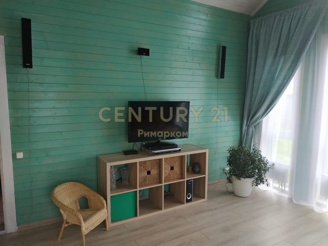 Продам дом по адресу Россия, Москва и Московская область, городской округ Чехов, Масново-жуково фото 27 по выгодной цене