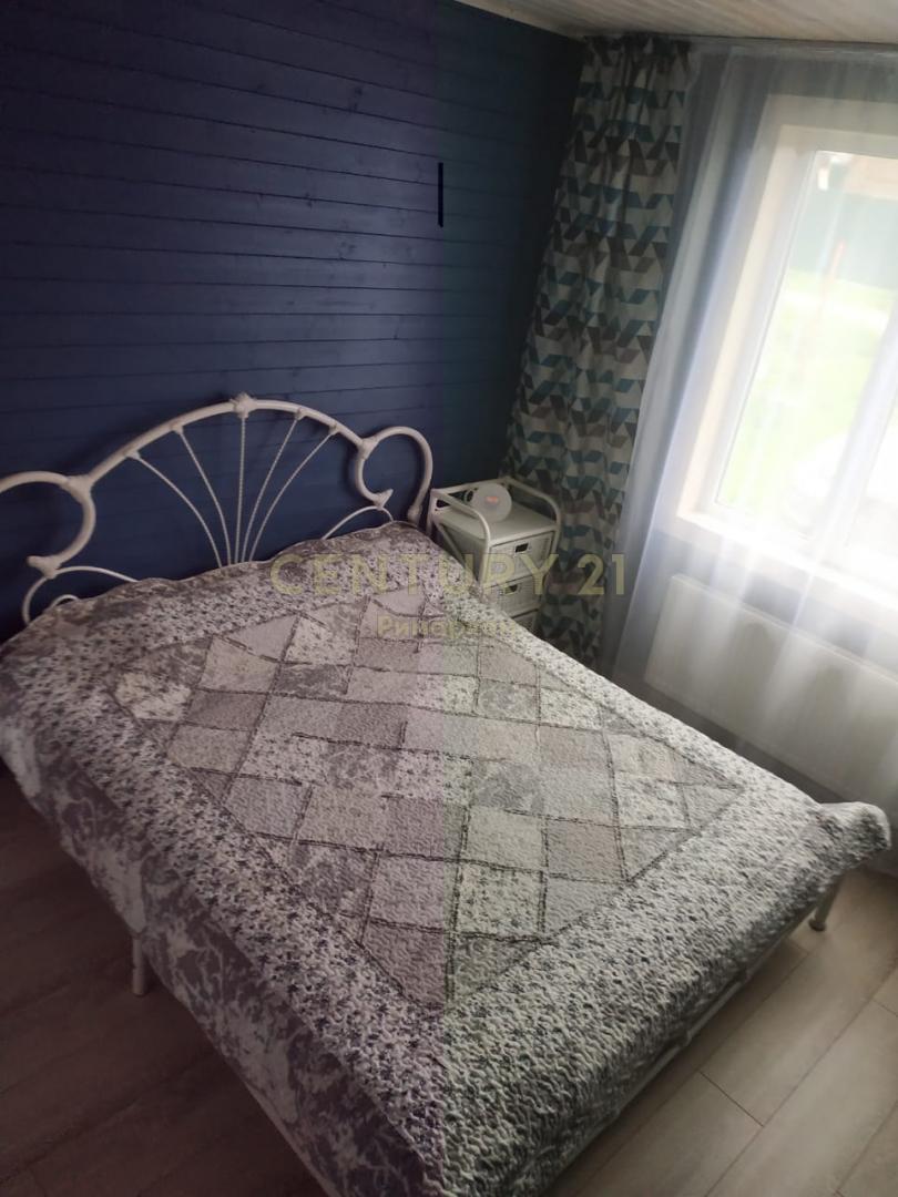 Продам дом по адресу Россия, Москва и Московская область, городской округ Чехов, Масново-жуково фото 24 по выгодной цене