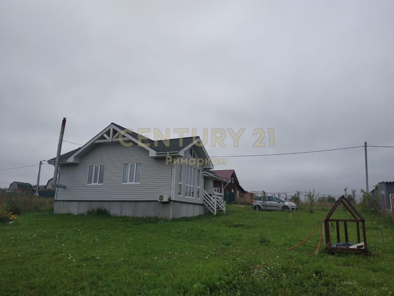 Продам дом по адресу Россия, Москва и Московская область, городской округ Чехов, Масново-жуково фото 26 по выгодной цене