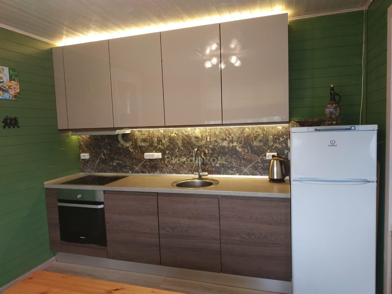 Продам дом по адресу Россия, Москва и Московская область, городской округ Чехов, Масново-жуково фото 13 по выгодной цене