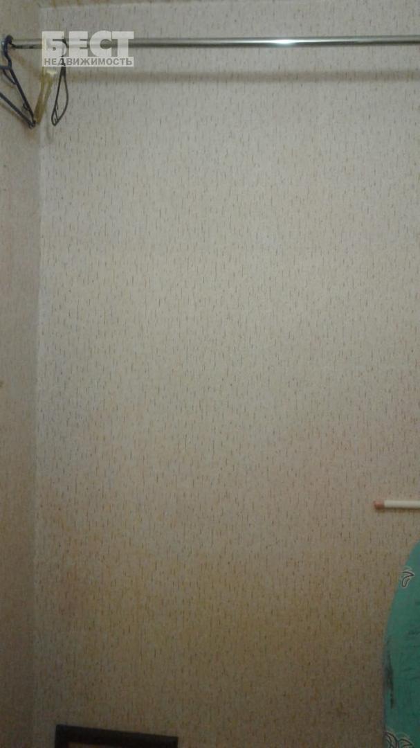Продам 1-комн. квартиру по адресу Россия, Московская область, Москва, улица Молодцова, 27к2 фото 7 по выгодной цене