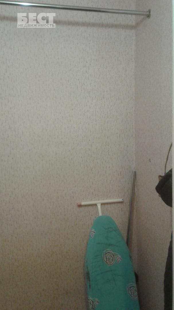 Продам 1-комн. квартиру по адресу Россия, Московская область, Москва, улица Молодцова, 27к2 фото 8 по выгодной цене
