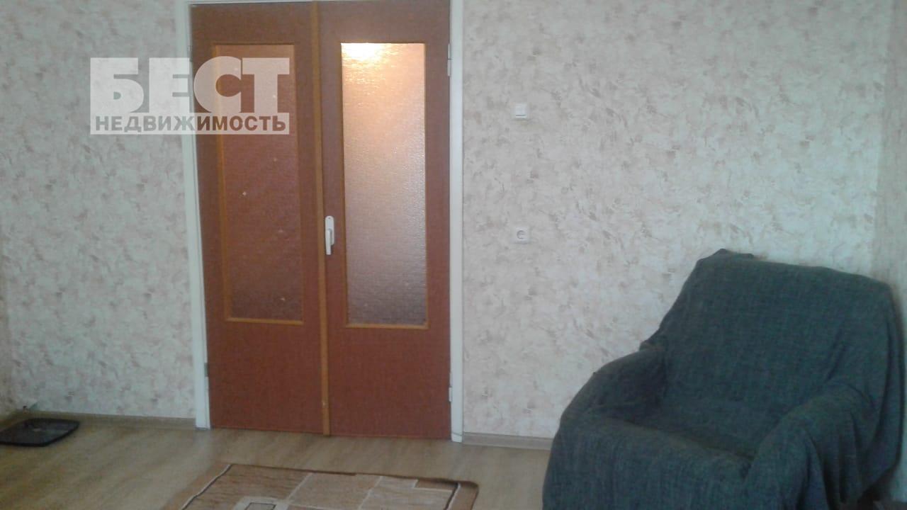 Продам 1-комн. квартиру по адресу Россия, Московская область, Москва, улица Молодцова, 27к2 фото 5 по выгодной цене
