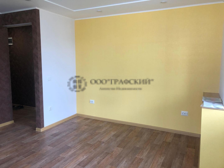 Продажа 1-к квартиры ибрагимова, 41