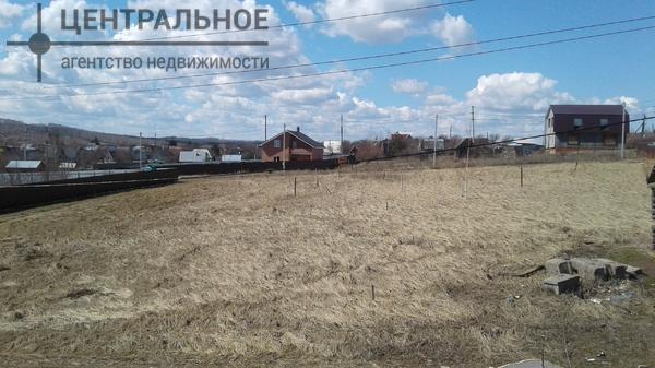 Продам дом по адресу Россия, Татарстан, Верхнеуслонский район, Нижний услон, улица Гагарина фото 11 по выгодной цене
